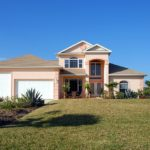 Garantie de prêt hypothécaire