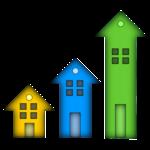 Prêt hypothécaire non remboursable anticipation